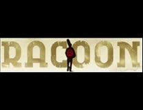 Racoon - Clean Again