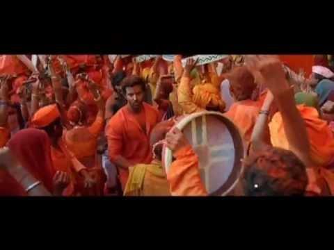 Deva Shree Ganesha - 90sec promo - Agneepath