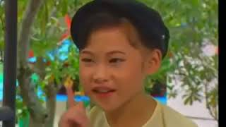 Download Lagu Tou tou mo mo-Alingjulie Gratis STAFABAND