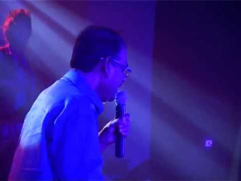 Daraganna be-Full song by DR Rajapakse  original byDamith Asanka...