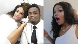 Exclusive: Wema Sepetu Azungumzia Diamond na Zari