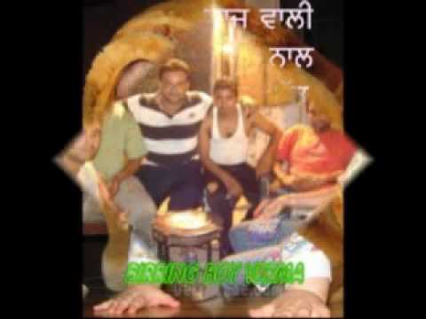K.s Makhan Punjabi Song  Birring Boy.mp4 video