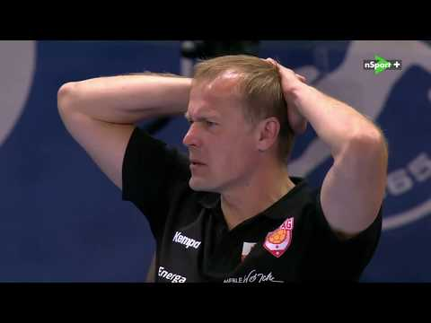 Meble Wójcik Elbląg Nie Zagra W Przyszłym Sezonie PGNiG Superligi || Piłka Ręczna