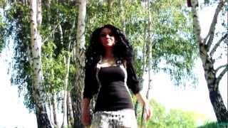 Катя Мелоди (K.Melody) - Никто кроме тебя