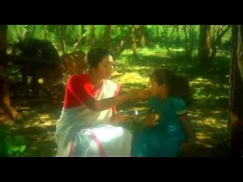 Etho Varmukilin(f)  || Pookkaalam Varavay || Malayalam Film Song video