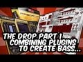 Heavy Detuned Bass with Albino 3 - Ableton Tutorial Tuesday