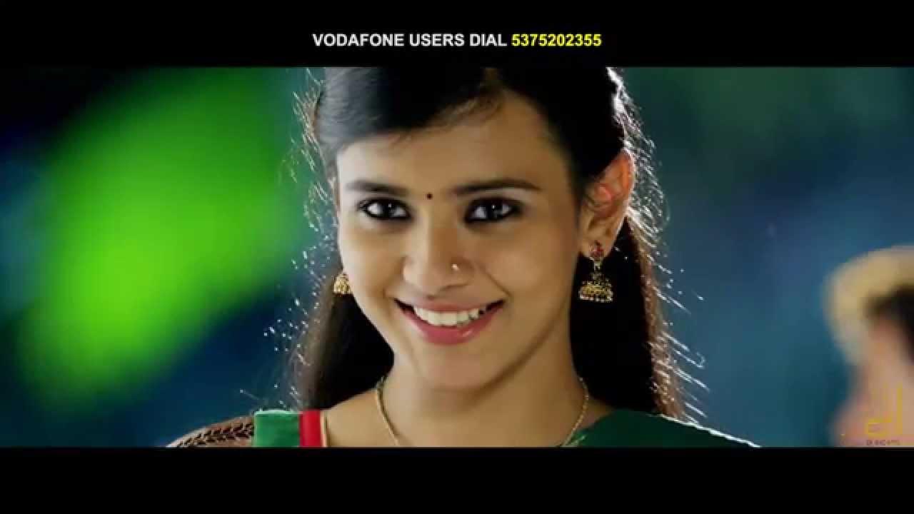 Adhyaksha (2014) - IMDb