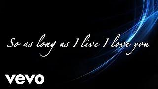 Download Lagu Shane Filan - Beautiful In White (With Lyrics) Gratis STAFABAND