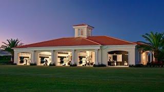 Jim McClean Golf School