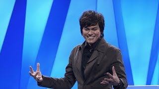 Joseph Prince - How To Make Every Day Count For The Rest Of Your Life! - 30 Dec 2012