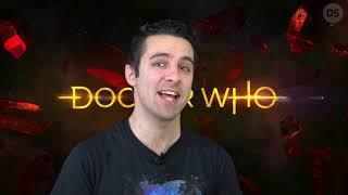 Doctor Who series 11 episode 10 review - The Battle of Ranskoor Av Kolos