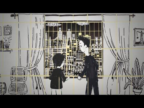 ברי סחרוף - ירח // Berry Sakharof - Yareach