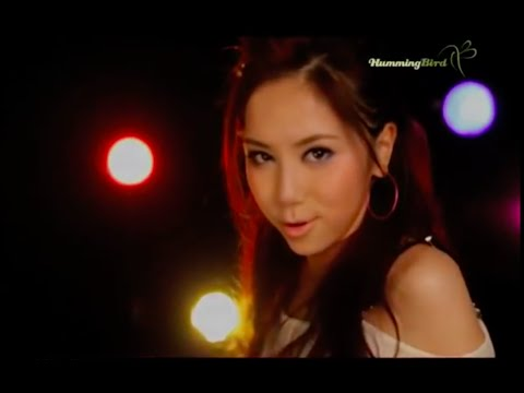 &quot;All About U&quot; [MV] - G.E.M. 