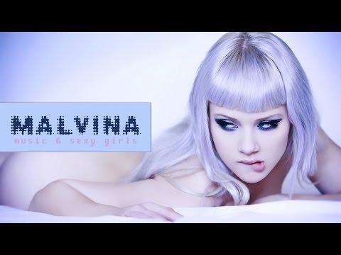 MALVINA (music & sexy girls)