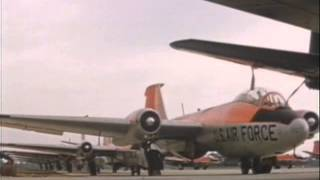 Great Planes - Martin B 57 Canberra