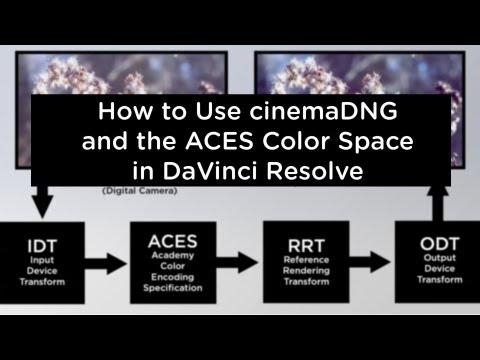 Davinci resolve edit tutorial