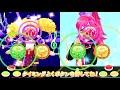【720p】アイカツ!-紅白アイカツ合戦-KIRA☆Power