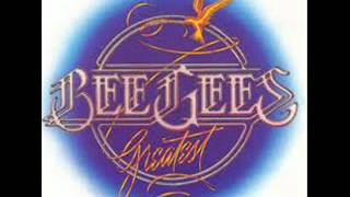 Watch Bee Gees Run To Me video