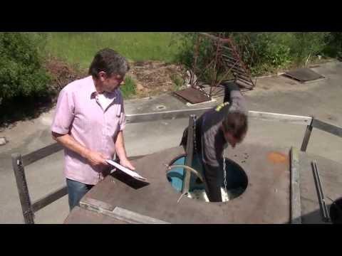 Nais- Wasseraufbereitungstechnik By CarwashTV