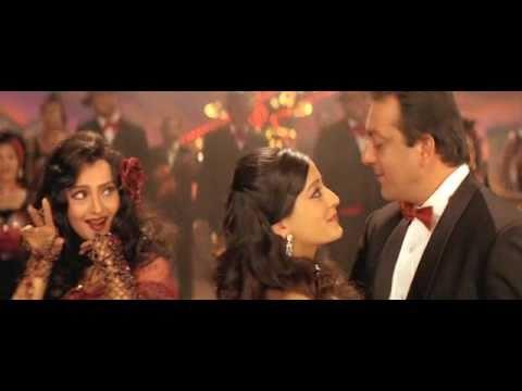 Sunidhi Chauhan - Kaisi Paheli Hai Ye