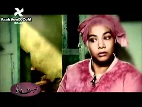 برنامج صبايا ولقاء مع فتاه تؤجر نفسها لضرب الاخرين.flv