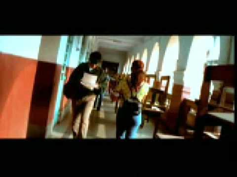 Were Just Joking - Music Video - College Ke Din - Raima Sen &...