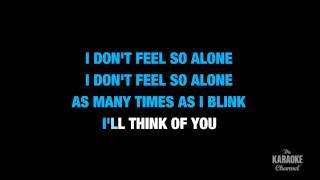 "download lagu Vanilla Twilight In The Style Of ""owl City"" Karaoke gratis"