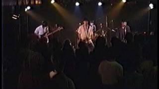Watch Izzy Stradlin Cuttin The Rug video