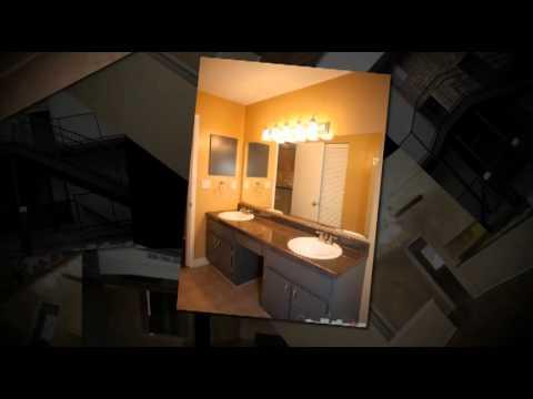Pawnee Square Apartments