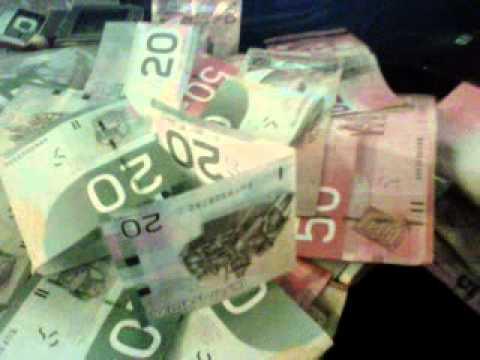 Racksonracks Countin Money Youtube