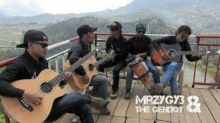 Download Lagu Di Batas Kota Ini Acoustic Pengamen Jos Gratis STAFABAND