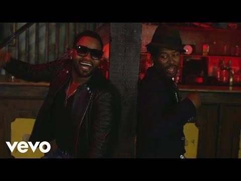 Black Bazar feat. Ferre Gola & Izé Teixeira – Songa Flesh