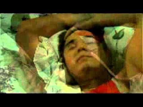 Walang Hanggan Music Video, Ikaw Lang Ang Mamahalin