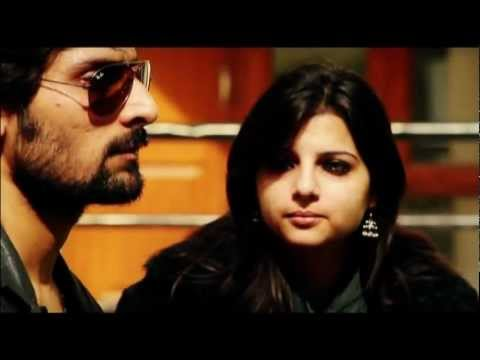 Tune Mere Jana Kyu Nahi Jaana [emptiness - 1]  - [official Video] Rohan Rathore Hd.mp4 video
