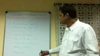 Understanding Authorized Capital & Paid up capital for Indian companies