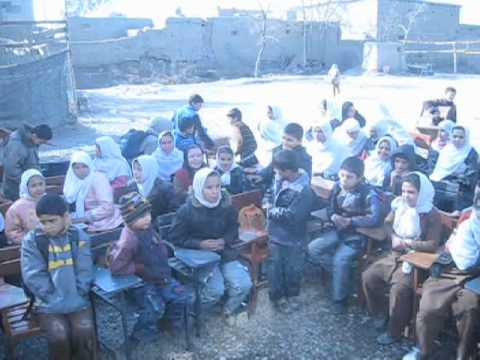 0 Afghanistan 2011.mp4