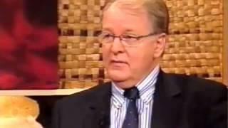 TV4 - Vinjett och Trailer 2004-10-18.