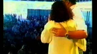 Vídeo 17 de Ziza Fernandes