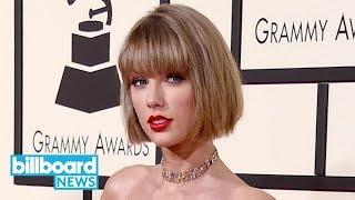 Baixar Taylor Swifts Reputation Tops Billboard 200 s Chart  Billboard News