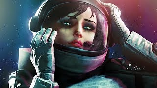 BIOSHOCK 4 IS COMING! NEW SECRET GAME!