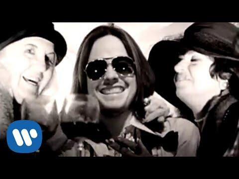 Kyuss - Demon Cleaner (Video Version)