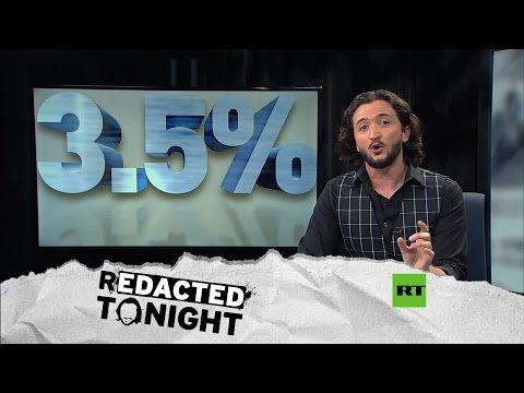 [55] How to Measure A Revolution, Big Pharma's Superbugs & 5 Ways America Screwed Puerto Rico