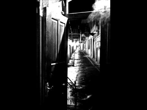 Триада - Дыхание ночи