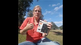 Laptop Charger Product Review