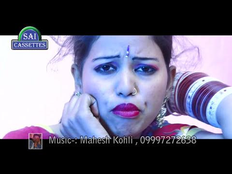 Agar Magar - Sexy Bhabhi & Devar Enjoying On Bed || Seductive Video video