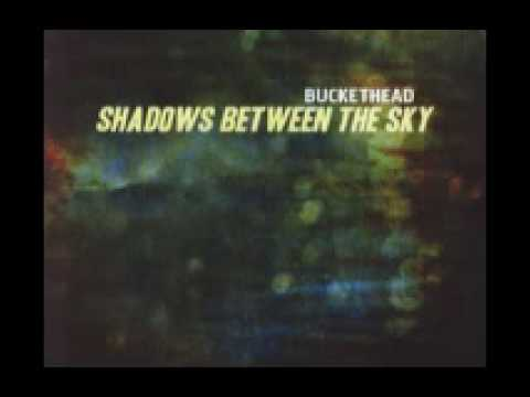 Buckethead - Inward Journey