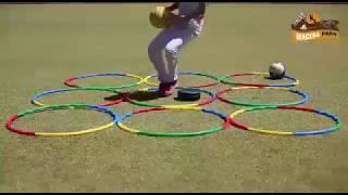 Macera Park Çamlıdere Tanıtım Videosu (3:01)