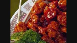 Go to Church On Time- Chicken Wing Song