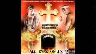 download lagu 2pac & Lil Boosie-betrayed gratis