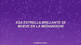 STARS COUNTING SHOOTING STARS; Connor Leong [Meteor Garden 2018 OST](Sub español)